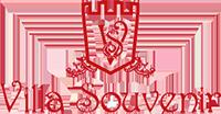 logo-villasouvenir