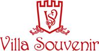 logo-villa-souvenir